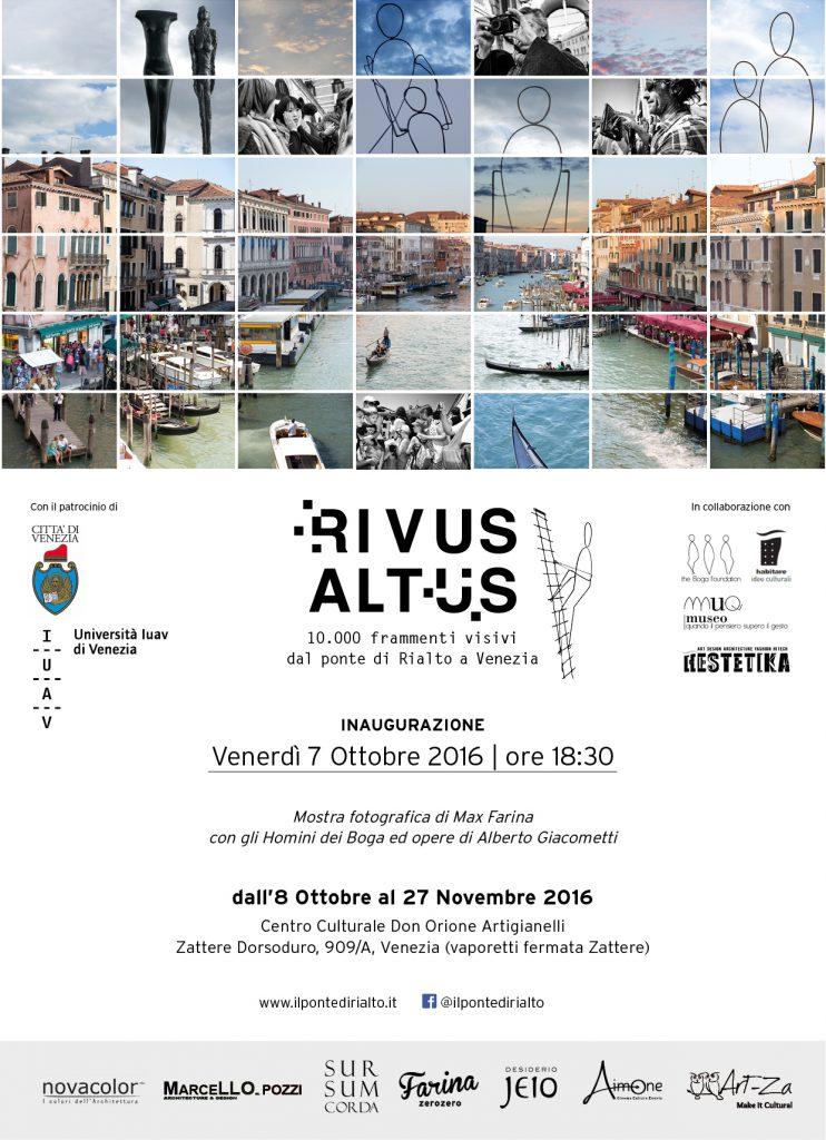 rivus_altus_invito_def